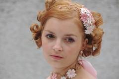 Mens-Scarlett-te-Elfia