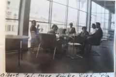 Foto van foto uit 1959