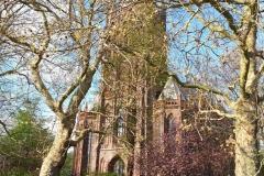 Sint-Nicolaasbasiliek te IJsselstein